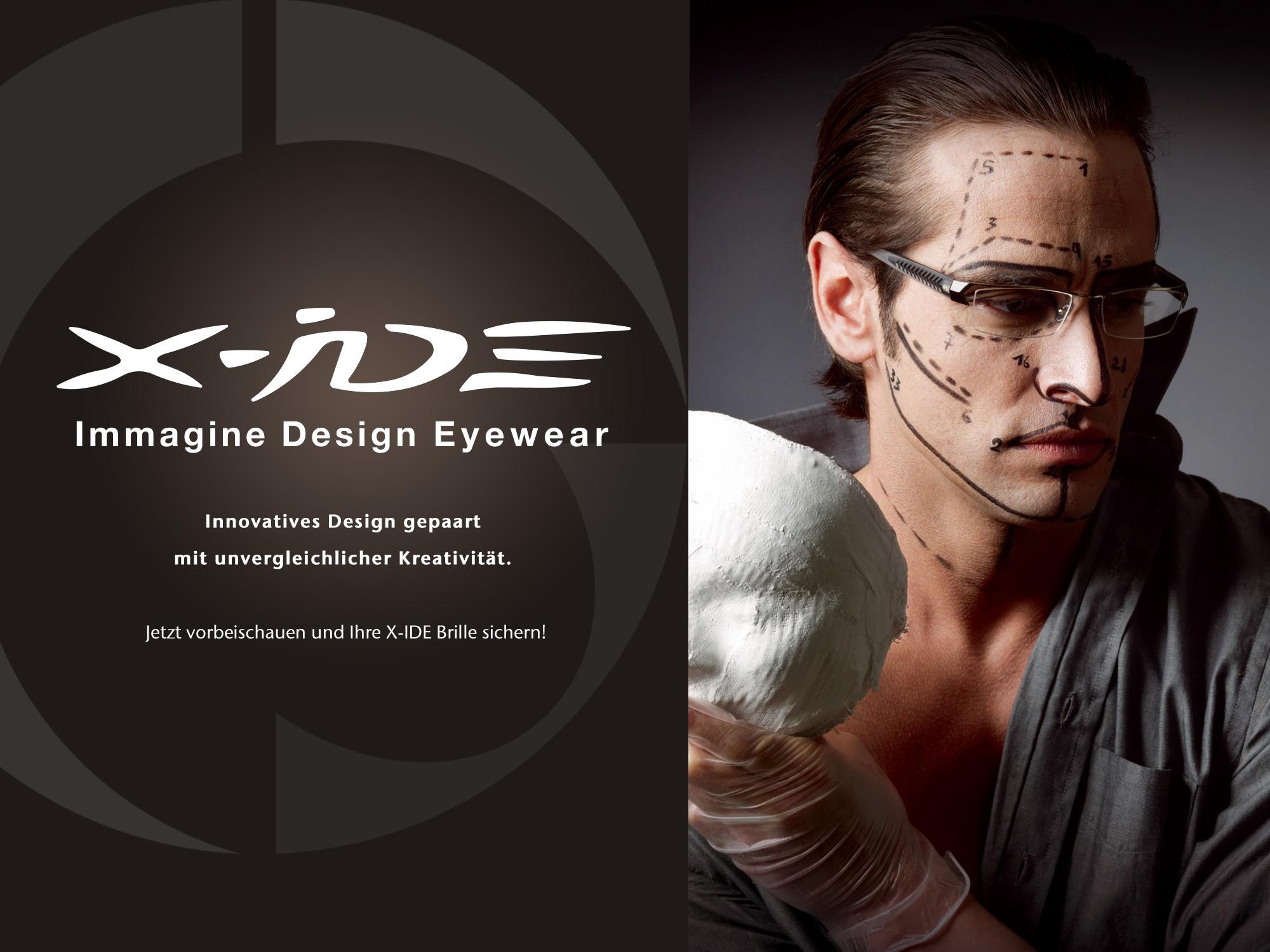 XIDE_2